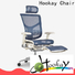 Bulk office chairs wholesale suppliers for office building
