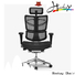 Hookay Chair office chair suppliers vendor for hotel