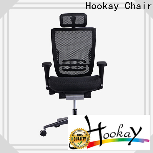Hookay Chair Bulk executive chair manufacturer for office