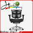 Professional ergonomic mesh office chair company for office building