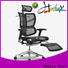 Hookay Chair Best ergonomic mesh chair vendor for hotel
