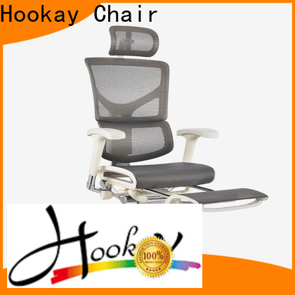 Buy executive chair manufacturer for workshop
