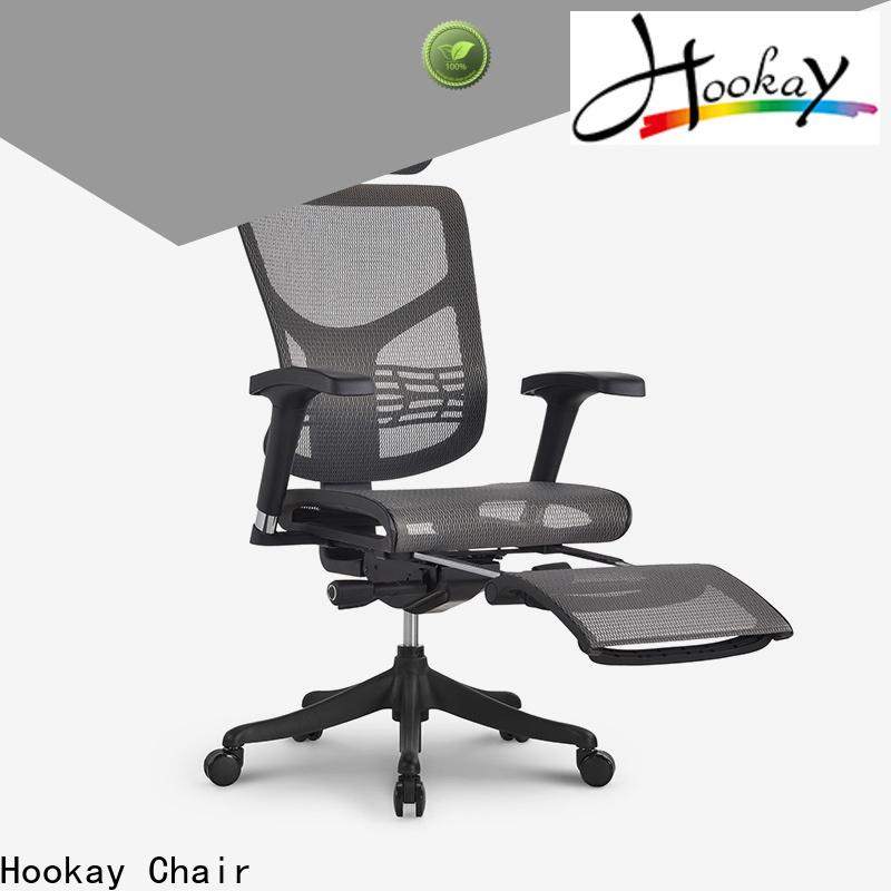 Latest best home office chair vendor for home