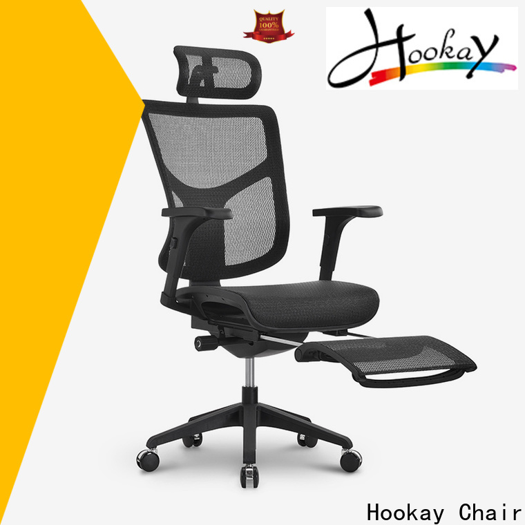 Hookay Chair Buy ergonomic home office chair wholesale for home office