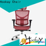 ergonomic home office chair for sale for home office