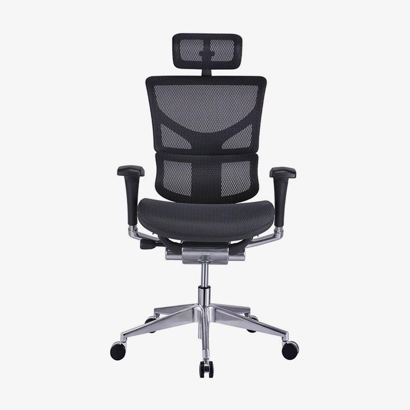 Hookay Chair Array image47
