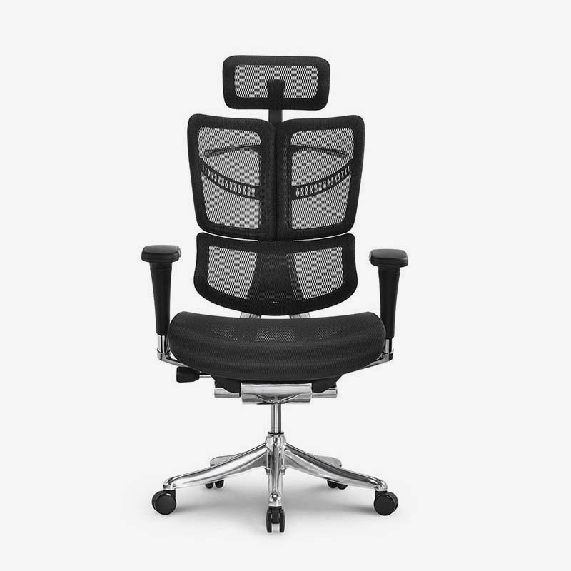 Hookay Chair Array image85