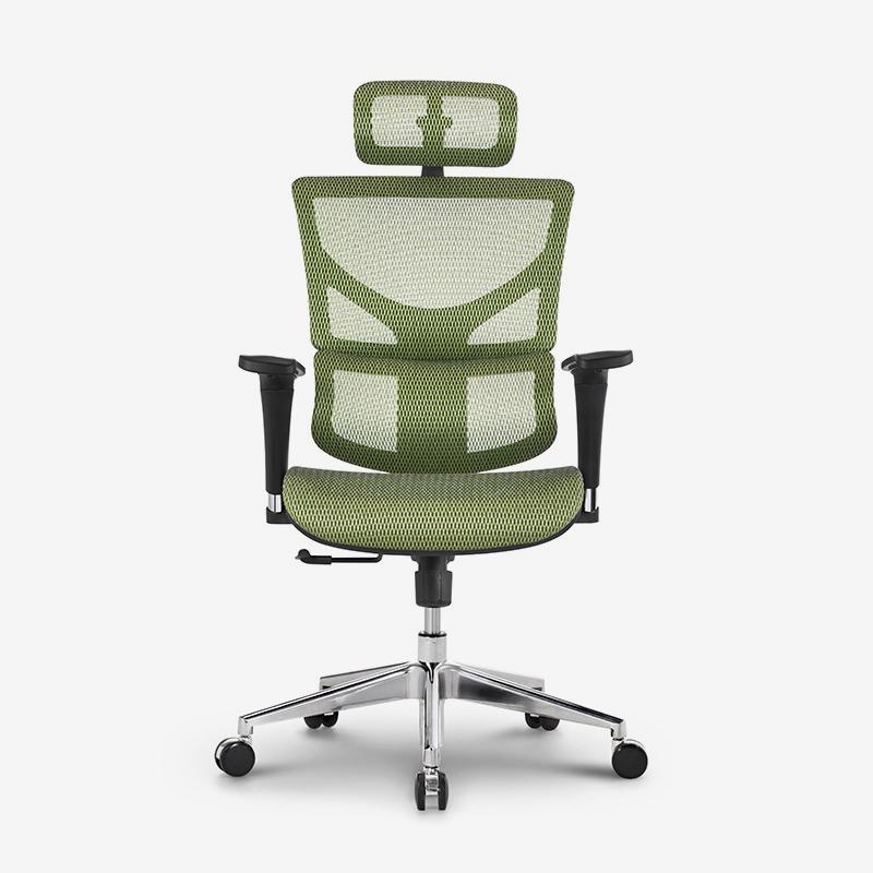 Hookay Chair Array image74