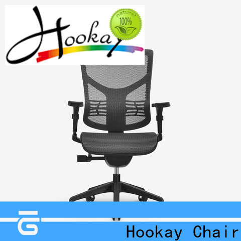 Hookay Chair Latest best ergonomic office chair for office