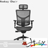 Hookay Chair comfortable chair for home office for home office