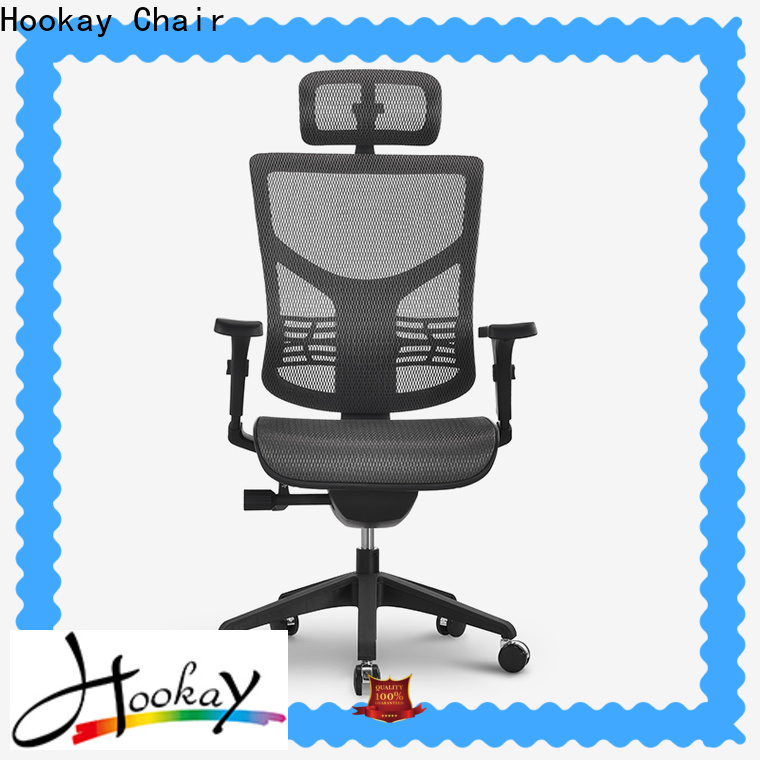 Hookay Chair comfortable chair for home office company for work at home