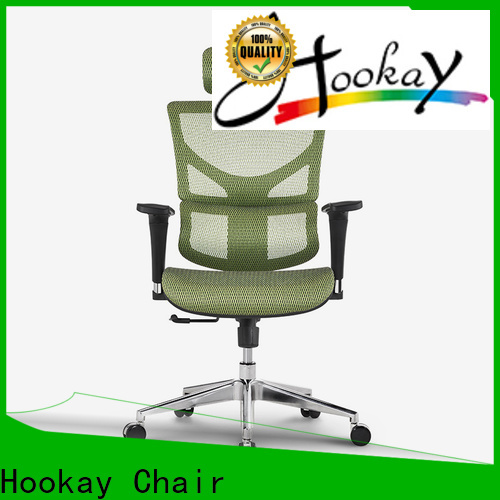 Top buy office chair for workshop