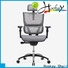 Hookay Chair office furniture vendors factory for hotel