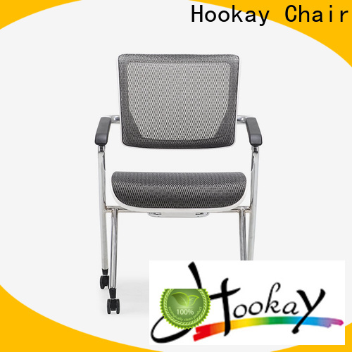 Hookay Chair ergonomic chair for sale wholesale for office waiting room