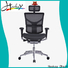 Hookay Chair best ergonomic office chair for office