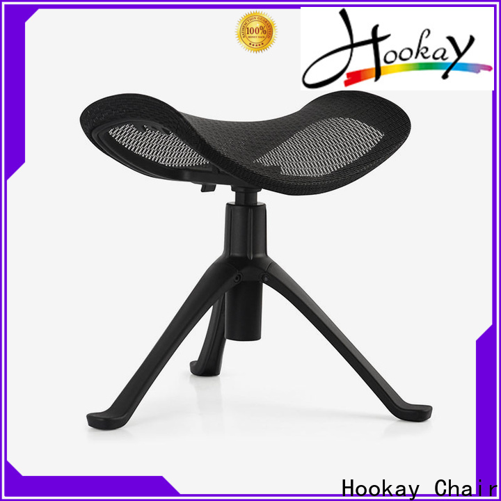 Hookay Chair office reception chairs factory price for office building