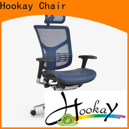 Hookay Chair best executive chair for office building