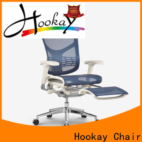 Hookay Chair High-quality office chair manufacturers wholesale for workshop