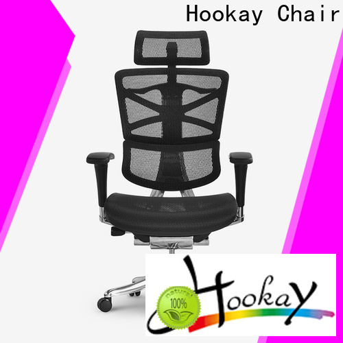 Hookay Chair Latest office chairs wholesale price for office building