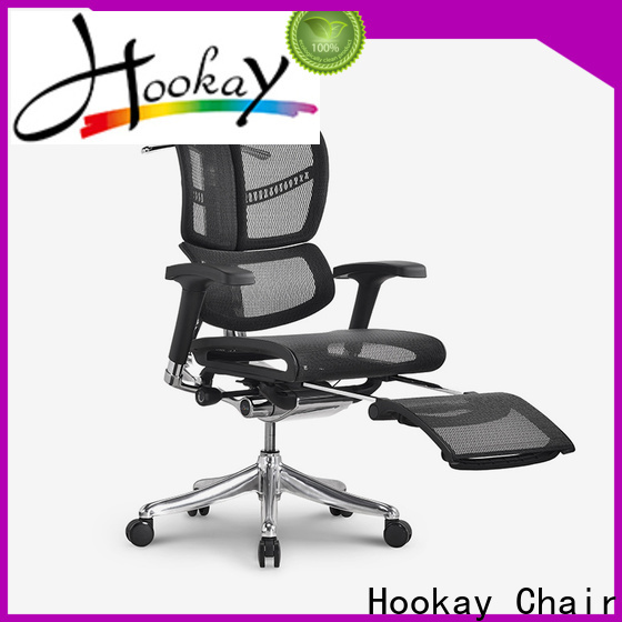 Hookay Chair High-quality best executive chair manufacturers for office