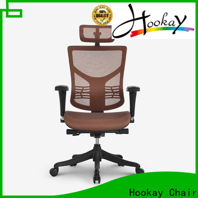 Buy best home office chair wholesale for home