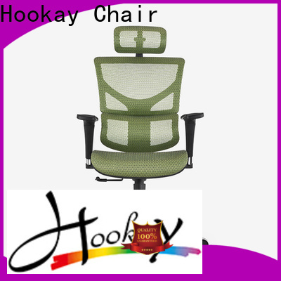 Hookay Chair Buy ergonomic office chairs on sale factory price for workshop