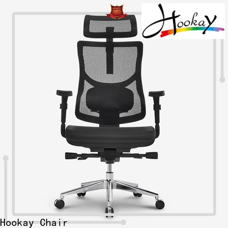 Hookay Chair best desk chair for long hours supply for work at home