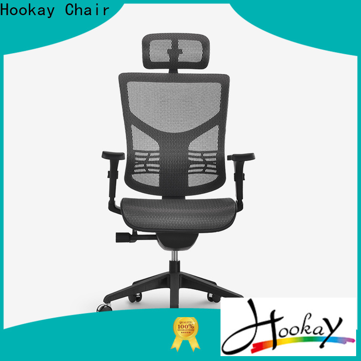 New office chair manufacturer factory price for workshop