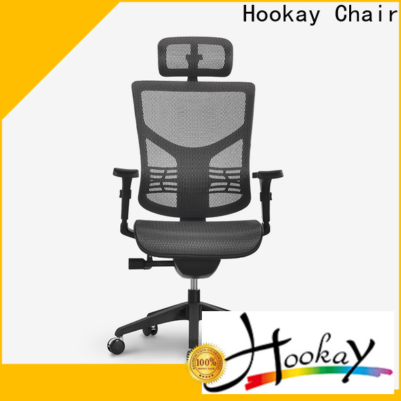 Buy ergonomic chair for home office for sale for home office