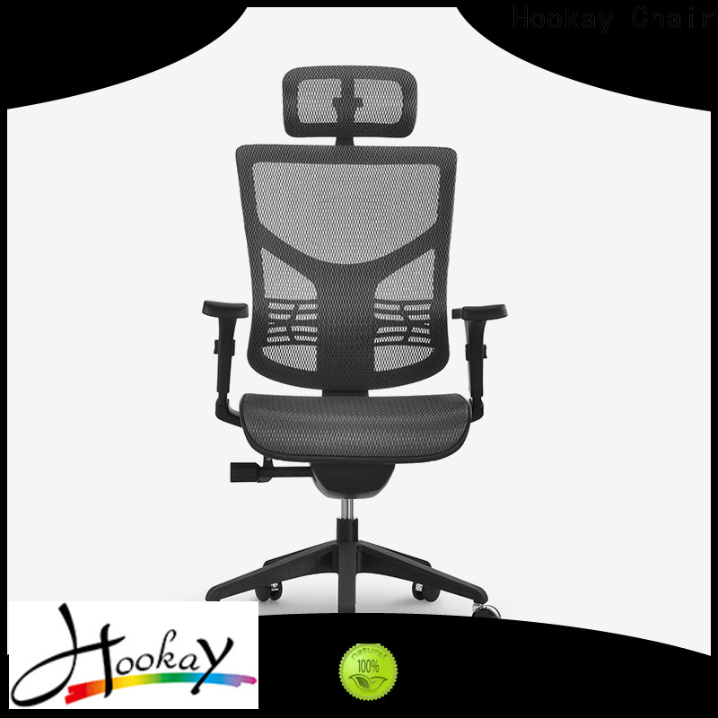 Hookay Chair ergonomic chair for home office wholesale for home office