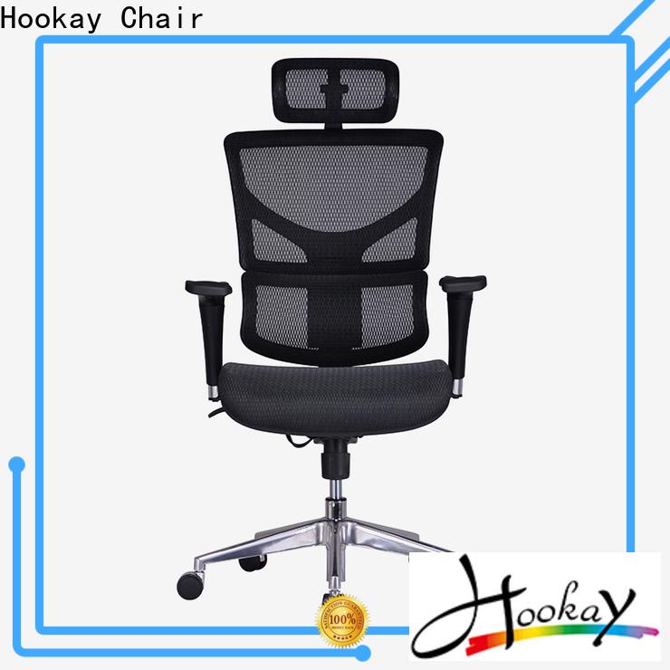 Bulk best mesh chair wholesale for office