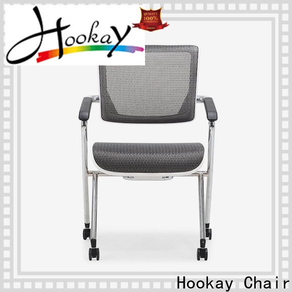 Hookay Chair office chair ergonomic sale factory for office waiting room