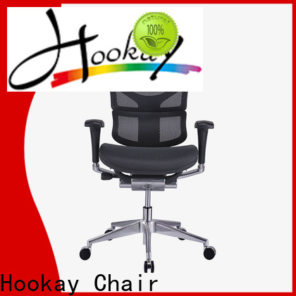 Hookay Chair best ergonomic office chair for sale for office