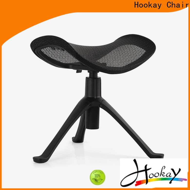 Hookay Chair office waiting room chairs price for office