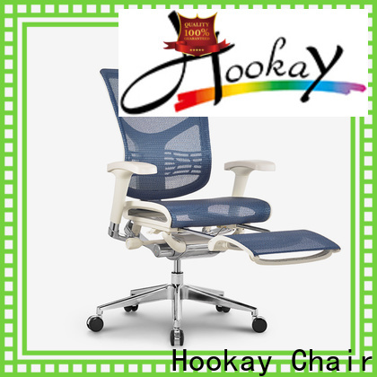 Hookay Chair Hookay best executive chair for back pain company for office