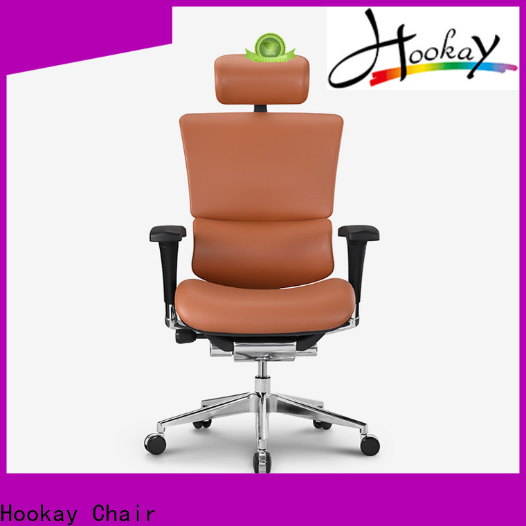 Top best office executive chair company for office