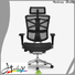 Hookay Chair Buy office chair vendors manufacturers for hotel