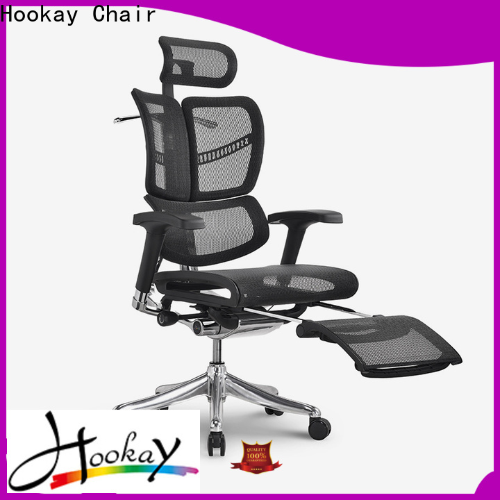 Quality executive chair supplier factory for office