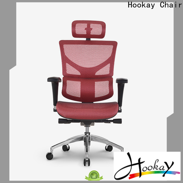Hookay Chair New best home office chair manufacturers for home