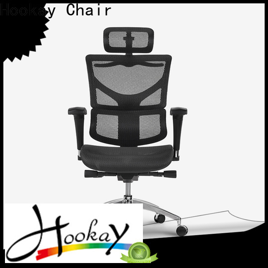 Hookay Chair ergonomic desk chair for home manufacturers for work at home