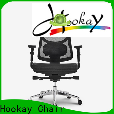 Hookay Chair best home office chair supply for work at home
