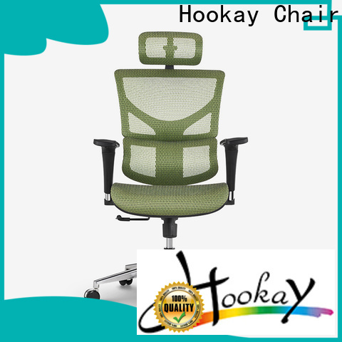 Hookay Chair New task chair manufacturers company for workshop