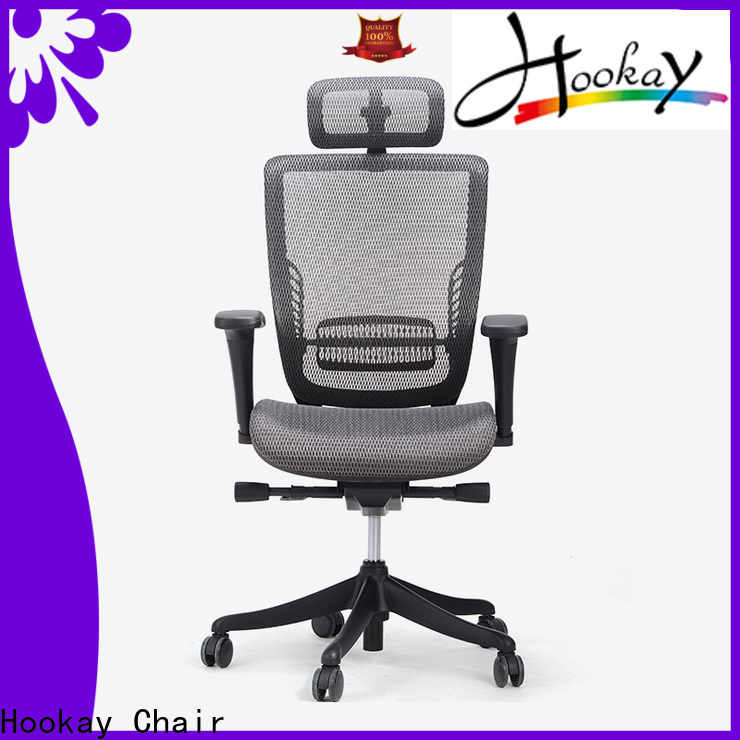 Hookay Chair ergonomic chair for office manufacturers for hotel