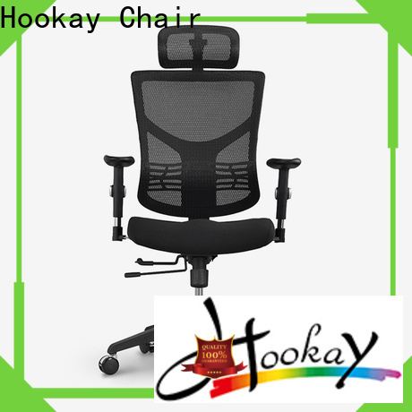 Professional task chair manufacturers supply for workshop