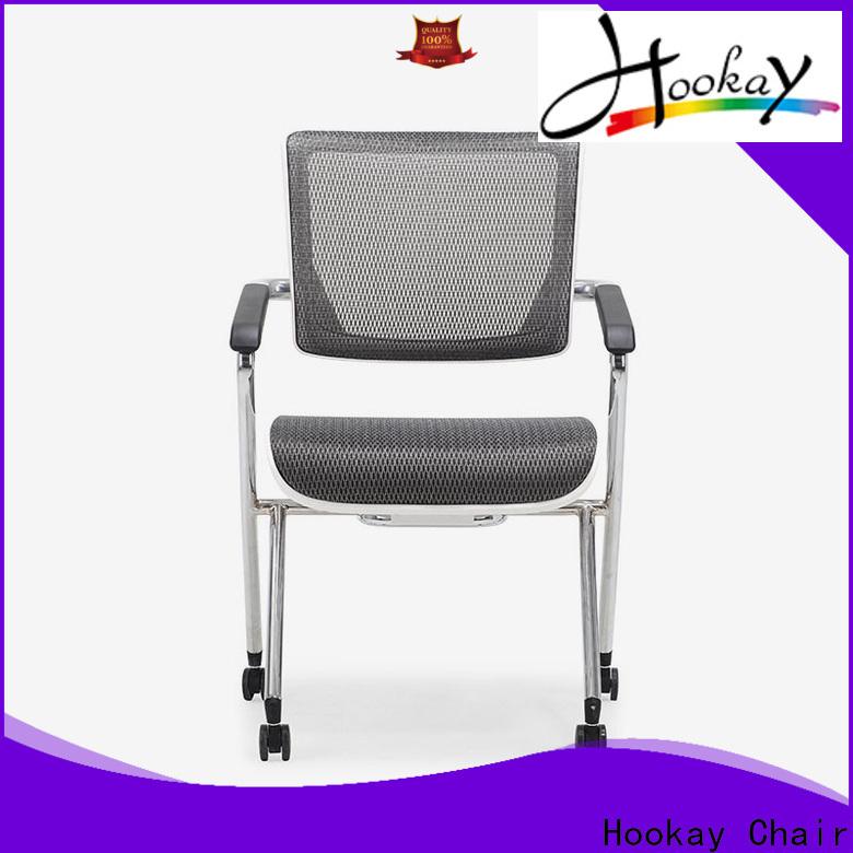 New modern waiting room chairs price