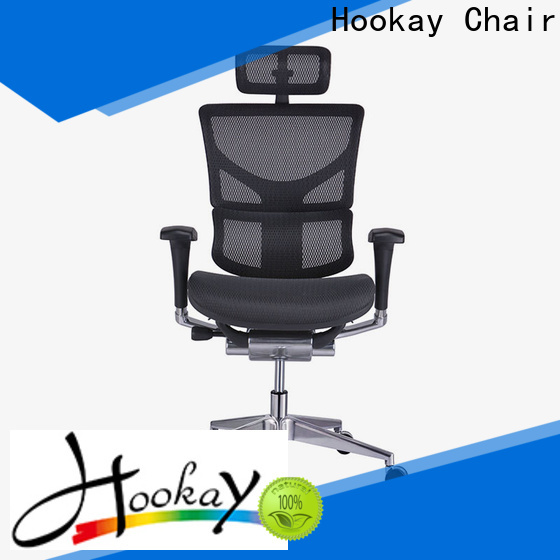Hookay Chair High-quality executive ergonomic office chair factory price for office