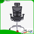 Hookay Chair Quality best ergonomic office chair factory price for office