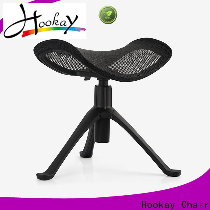 Hookay Chair guest chairs wholesale for office waiting room
