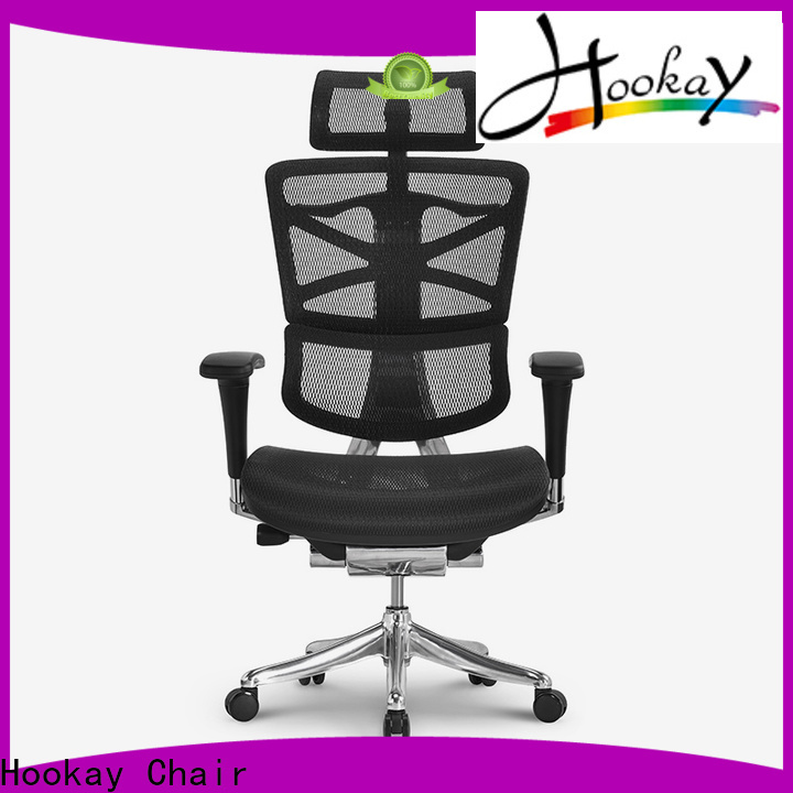 Latest executive chair manufacturer cost for office building