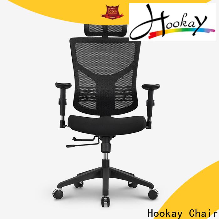 Hookay Chair Bulk best task chair for sale for workshop